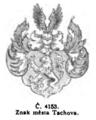 Otto 4153 Tachov.png