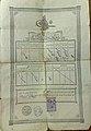 Ottoman ID Card Prilep.jpg