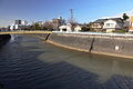 Ougi River, Midori Ward Nagoya 2014.JPG