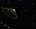 Oumuamua destination in Pegasus.png
