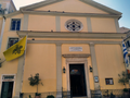 Our Lady of Foreigners Church - Corfu Old Town.png