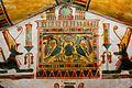 Outer Coffin of Henettawy (F) MET 25.3.182a b EGDP022918.jpg