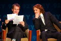 Outlander premiere episode screening at 92nd Street Y in New York 42.png