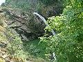 Ovcharchenski Waterfall 032.jpg