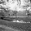 overzicht bouwhuis - dwingeloo - 20065586 - rce