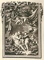 Ovide - Métamorphoses - I -Jupiter abuse de la nymphe Callisto.jpg