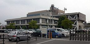 Owariasahi City Hall.jpg