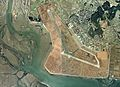 Ozuki Air Field Aerial Photograph.jpg