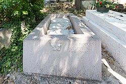 Tomb of Mougin