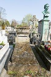 Tomb of Belguise