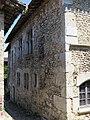 Pérouges - Maison E Herriot - rue du Tambour - rue des Rondes (3-2014) 2014-06-25 14.02.37.jpg