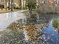 Pörtschach Halbinselpromenade Hochwasser 18112019 7513.jpg