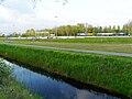 P1020142copySkeelerbaan Nijeveen.jpg
