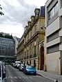 P1050470 Paris VIII rue Paul Baudry rwk.JPG