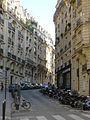 P1140043 Paris XVIII rue Etienne-Jodelle rwk.jpg