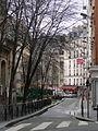 P1150867 Paris XIX rue Sadi-Lecointe rwk.jpg