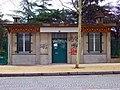 P1170266 Paris XII avenue de la porte de Charenton N19 rwk.jpg