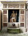 P1240796 Paris VI rue Cherche-Midi fontaine Neptune rwk.jpg