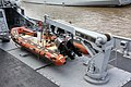 P12 Dzūkas NOCO2014 04 boat.JPG