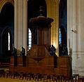 P1310055 Paris IV eglise St-Gervais-Protais chaire rwk.jpg