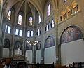 P1310645 Paris XI eglise St-Joseph-Nations chapelle Vierge rwk.jpg