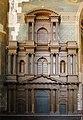 P1320241 Paris IV eglise ST-Gervais-St-Protais chapelle facade rwk.jpg
