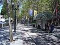 P6150179 - panoramio.jpg