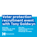 PA-Tony-Goldwyn-Event-092016+(1).png