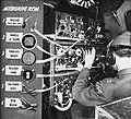 PB4Y-2 ECM operator NAN3-46.jpg