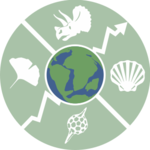 Logo de Paleobiology Database