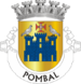Pombal