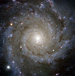 PESSTO Snaps Supernova in Messier 74. jpg