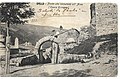 PG-Spello-1919-Porta-che-immetteva-all-Aree.jpg