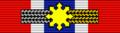 PHL Legion of Honor - Grand Officer BAR.png