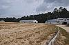 Race Track Rd Pompano Beach Fl  Usa