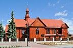 PL-Radgoszcz, kościół św. Kazimierza 2013-05-31--09-44-00-001.jpg