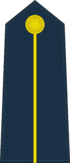 PLAAF-0710-CDT.png