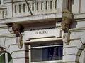 PLACE ROYALE-KONINGSPLIEN-BRUSSELS-Dr. Murali Mohan Gurram (8).jpg