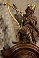 PM 050573 F Saint Omer.jpg