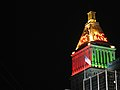 PNC Tower top, xmaslights.jpg