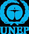 PNUMA logo.png
