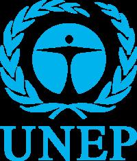 91ee22eb8c5d9 Programa das Nações Unidas para o Meio Ambiente – Wikipédia, a ...