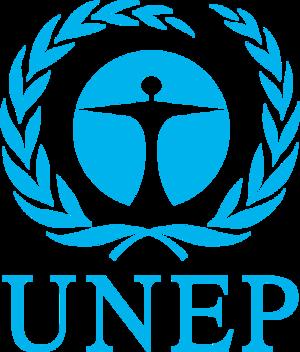 Rapporto UNEP Emissions Gap 2019