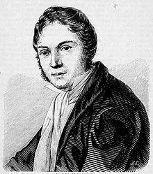 Karol Kurpiński (Source: Wikimedia)