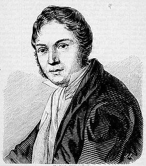 Karol Kurpiński - Karol Kurpiński