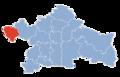 POL powiat białostocki gmina Zawady.png