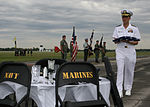 POW-MIA remembrance table 090530-N-SB550-015.jpg