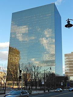 Public Service Enterprise Group Wikipedia