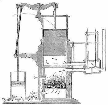 PSM V18 D349 The sherrill roper water pump engine.jpg