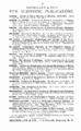 PSM V32 D896 Advertisements 1887.png